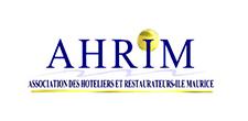 Ahrim